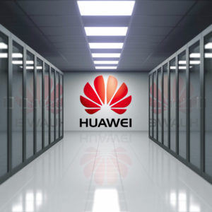 ZDA dodatno nad Huawei, ta svari pred posledicami za celotno industrijo