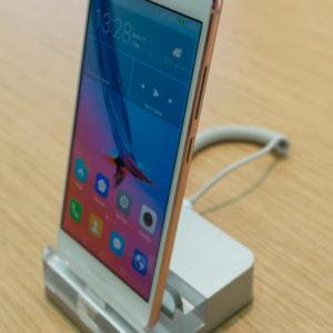 Nova Huaweijeva podznamka za srednji razred