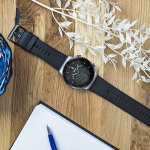 Kdaj bo kdo izdelal pametno ali športno uro, ki bo imela »vse«?