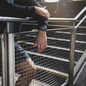 Pet funkcionalnosti ure Huawei Watch GT 2, ki izboljšajo vaše treninge