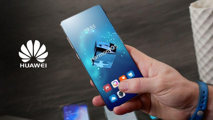 Če izgleda kot Android in se obnaša kot Android, potem verjetno je …