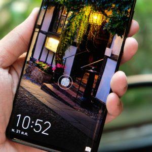 Kako varen je vaš telefon pred spletnimi nepridipravi?