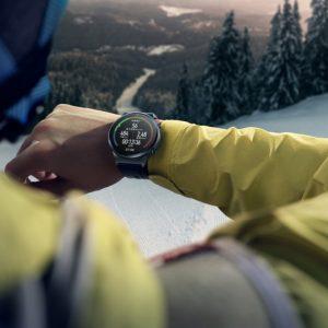 Spoznajte napredni pametni uri Huawei Watch GT 2 Pro in Huawei Watch Fit