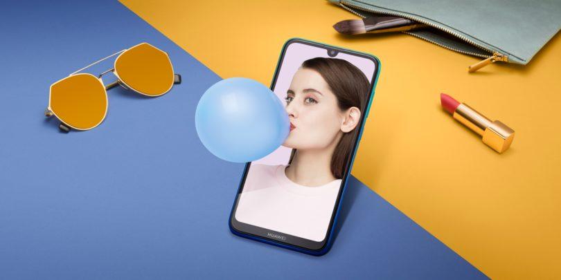 Telefon za zahtevne uporabnike s plitvejšimi žepi