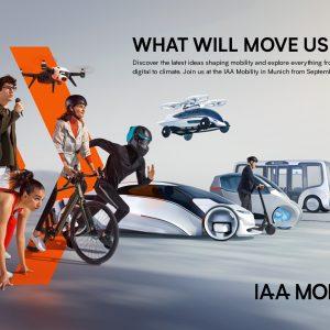 Avtomobilske novosti, ki jih bodo predstavili na novem sejmu v Münchnu