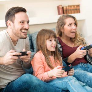 Telekomov Neo zdaj ponuja 70 iger in tri mesece zastonjskega igranja