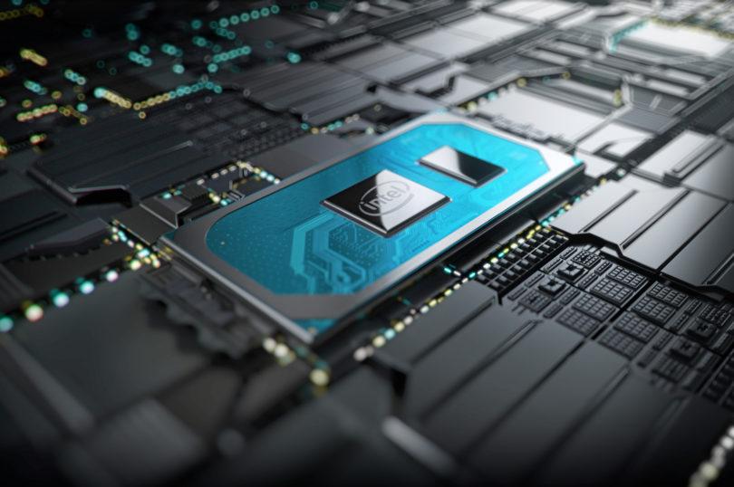 Intel gre končno na 10 nm, prave koristi še niso vidne