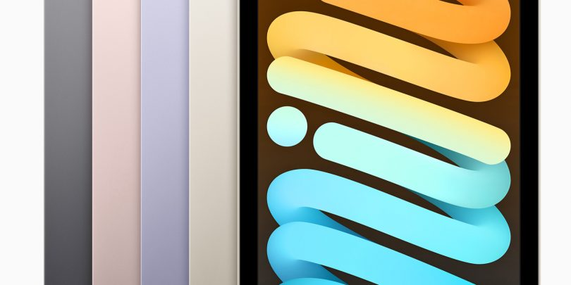 Ipad proti okrepljeni falangi androidnih tablic