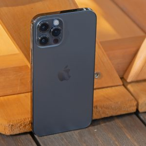 Če iPhone ne bi bil tako dolgočasen!