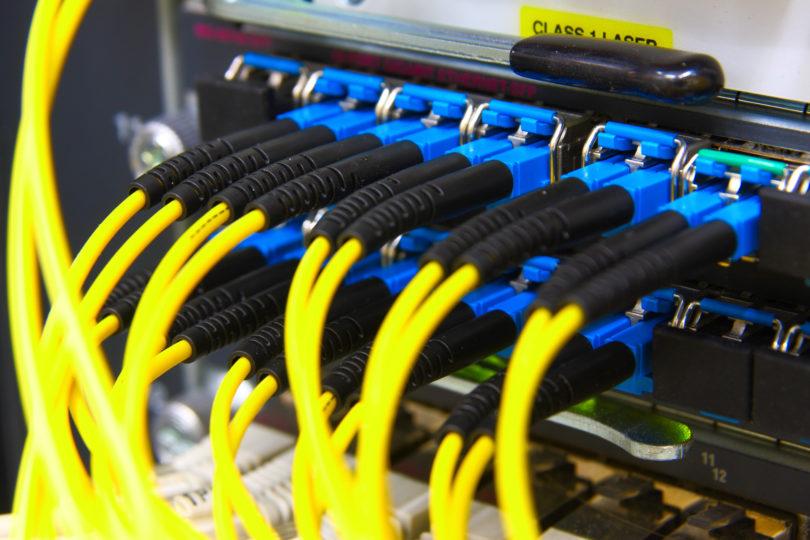Upajmo, da bo internet prenesel dodatne obremenitve in da operaterji ponudijo opcije za višje hitrosti
