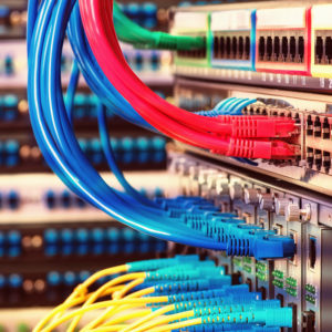 Nova tehnologija, ki znižuje stroške upravljanja omrežja in izboljšuje uporabniško izkušnjo
