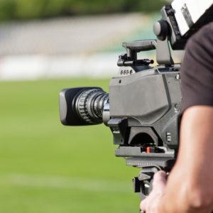 Podjetju United Media ni treba prodati programov Sport klub