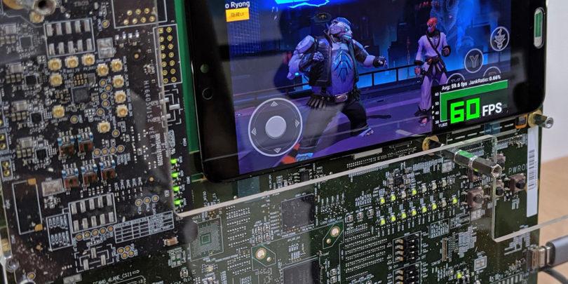 Huawei je (za zdaj) rešil procesorje, programske opreme še ne