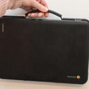 Chromebook Lenovo N22 – eden najboljših računalniških nakupov