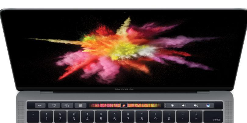 Zakaj Apple pri prenosnikih ne mara tehnologije, ki mu je omogočila uspeh iPhona?