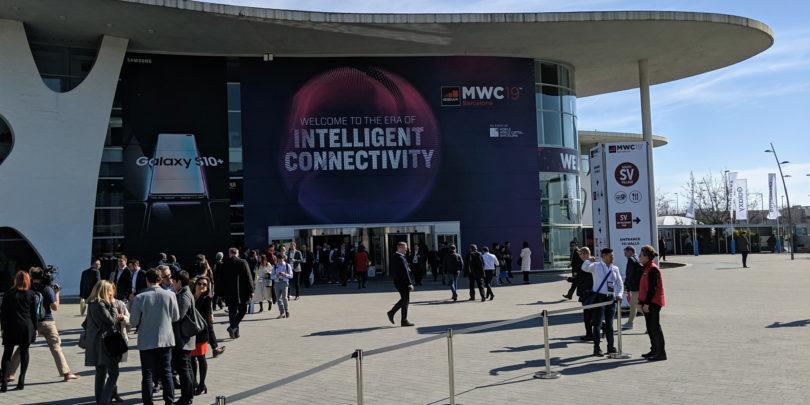 MWC 2020: Nove odpovedi in vse več dvomov glede smiselnosti udeležbe