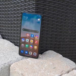Xiaomi Mi 11i: Eden začetnikov novega, zanimivega razreda telefonov