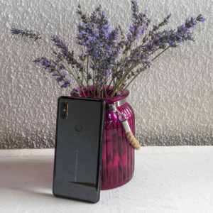 Xiaomi Mi Mix 2s: Visoka moda po dostopni ceni (#VIDEO)