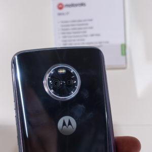 Kje so Motorola in vsi ostali izzivalci Samsunga, Huaweija in Appla?