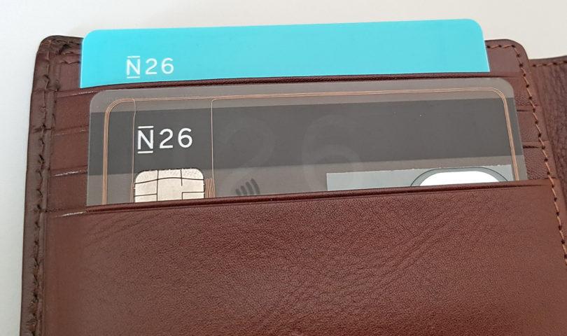 N26 je lahko zgled za vse banke, ni pa še resna zamenjava zanje