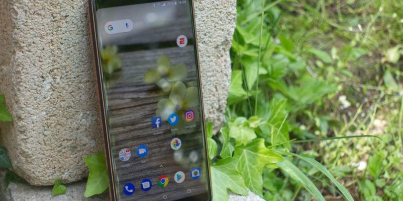 Nokia 7 Plus: Nova kraljica srednjega razreda?