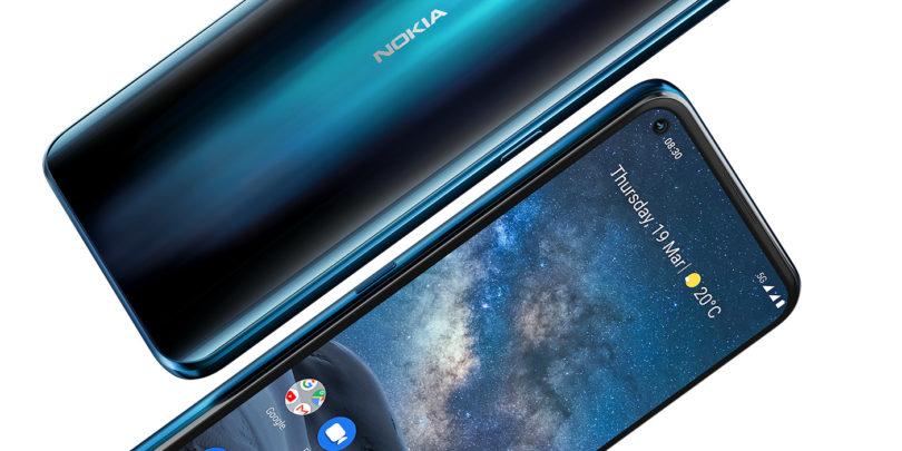 Novi telefoni Nokia prihajajo, toda HMD Global preveč skače iz ene skrajnosti v drugo