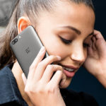 Oneplus 5 je verjetno najboljši in najmanj zanimiv telefon tega proizvajalca doslej