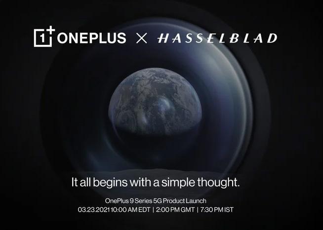 Oneplus in Hasselblad – Še en marketinški poskus ali resen napredek pri fotografski kakovosti telefonov?