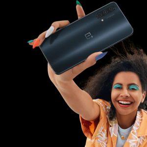 Oneplus s telefonom Nord CE 5G končno spet stavi na vrednosti za ceno