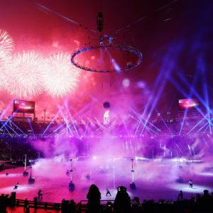 RTV Slovenija: »Olimpijski 4K bi bil velik izziv«