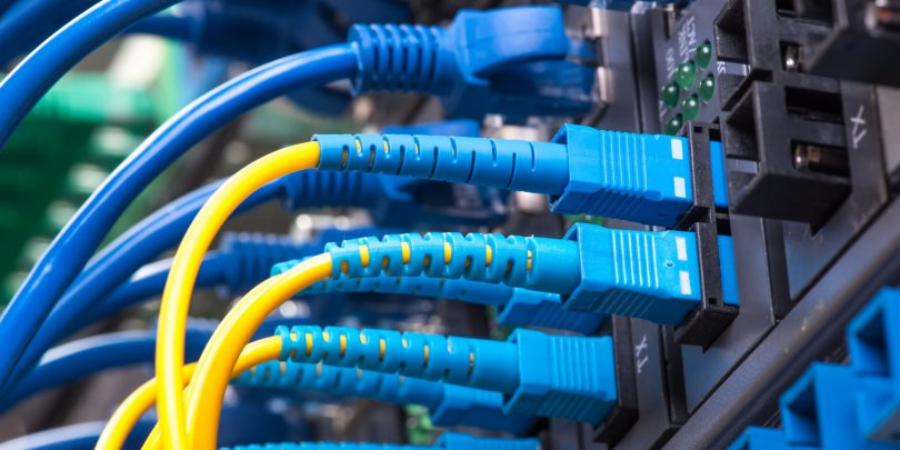 Telemach nadgrajuje jedrno omrežje za potrebe 5G