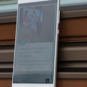 Huawei P10: Čas je za kakšen presežek