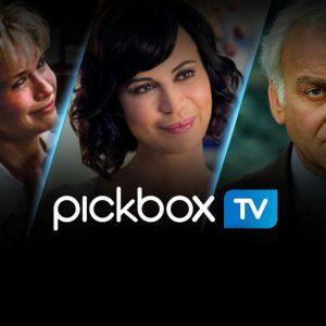 Pickbox TV pri Telemachu kaže, da televizijski programi ostajajo relevantni