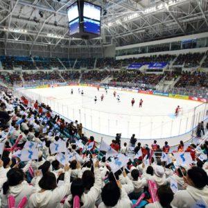 Za net v Pjongčangu Telekom, Telemach, lokalna kartica SIM ali Wi-Fi