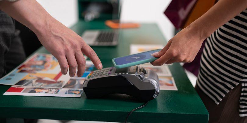 S čim male trgovce prepričati, naj vstopijo v digitalno dobo?