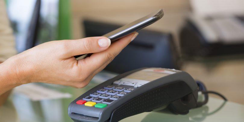 Lahko EllyPOS spodbudi male ponudnike, da pogledajo dlje od gotovine?