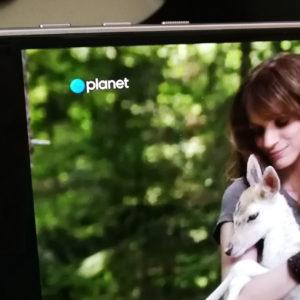 Planet TV je potrdil konec prizemnega oddajanja