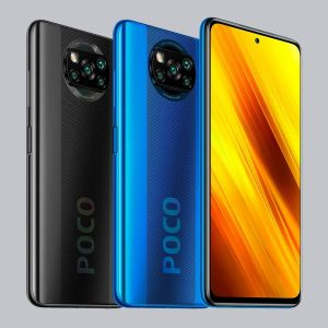 Poco X3 NFC – Poceni telefon leta?