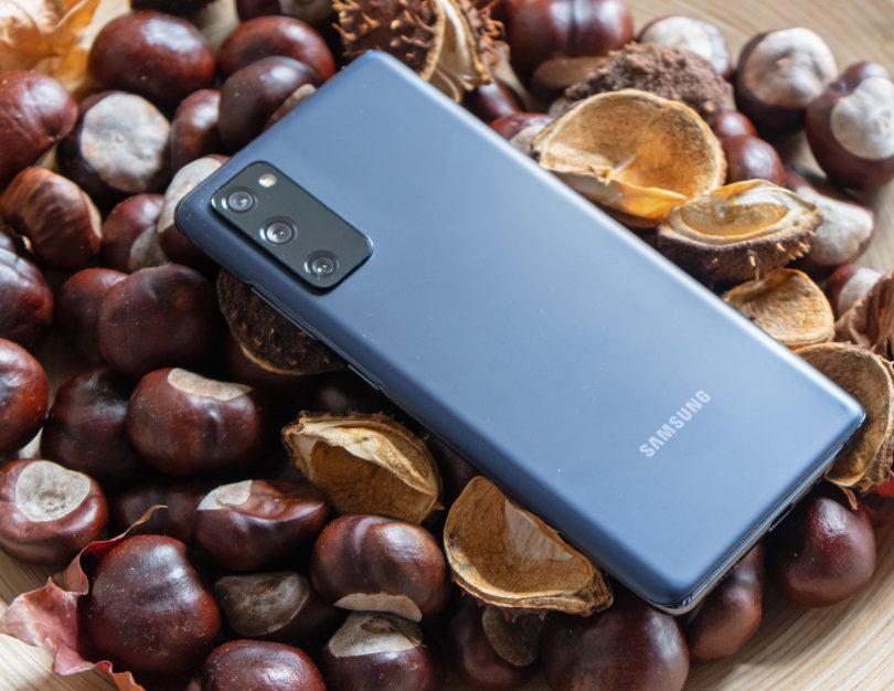 Napovedi, pričakovanja in želje za 2021 – Samsung