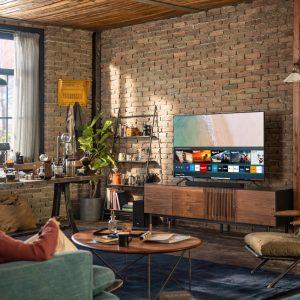 Aduti in lastnosti Samsungovih televizorjev, ki jih je dobro poznati pred nakupom
