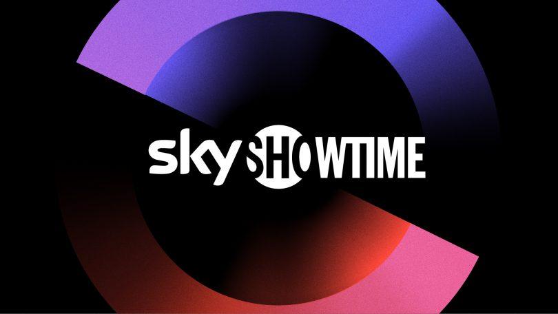 Leta 2022 prihaja video storitev SkyShowtime ponudnikov Comcast in ViacomCBS