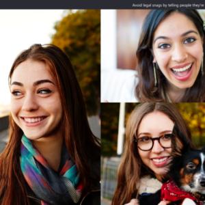 Več uporabnikov na naročnino v Office 365 Home in snemanje pogovorov v Skypu