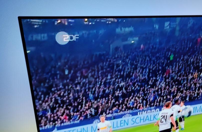 Kdaj še avstrijski, hrvaški, nemški in ostali TV-programi v HD?