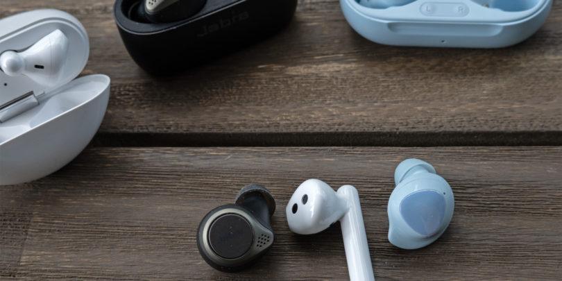 Apple, Huawei, Jabra ali Samsung – Kdo ima prave slušalke zate? (#video)