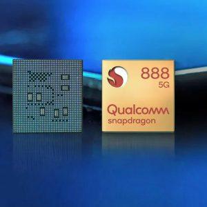 Največja pridobitev Snapdragona 888 bi bila poleg »pravega« 5G nižja cena
