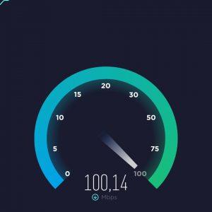 Speedtest pri Telekomu ne šteje v kvoto mobilnih podatkov