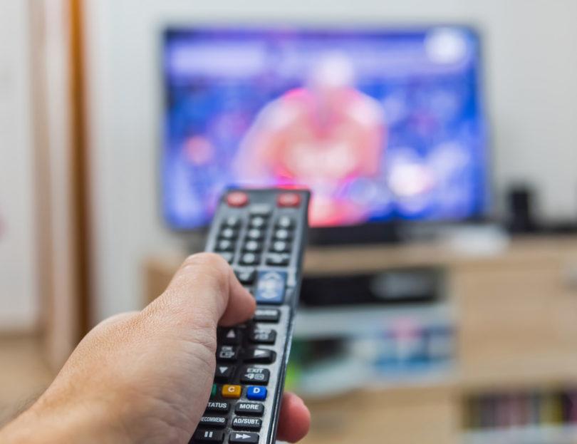 Pop TV pod okrilje Čehov, kmalu menda prihajajo še Srbi s programom Arena Sport