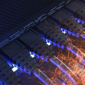 Telemach prehitel Telekom, četverica velikih pa skoraj povsem izrinila vse ostale operaterje