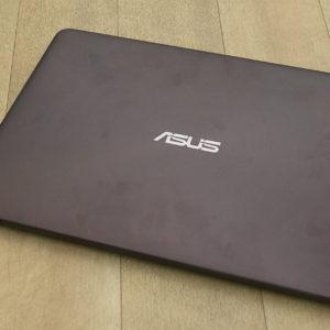 Asus Zenbook UX330: Klasika še zdaleč ni za odpis