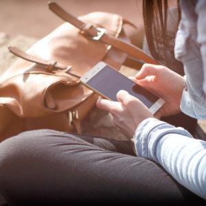 Od 15. maja nižje cene klicev in sms-ov v tujino